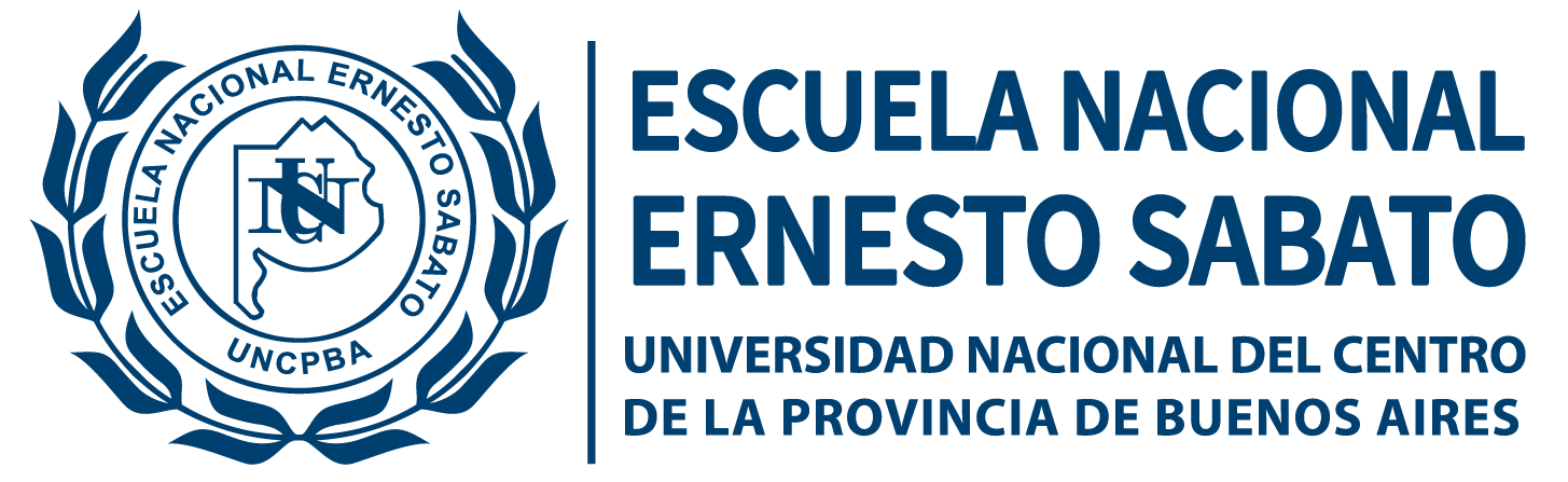 Escuela Nacional Ernesto Sabato